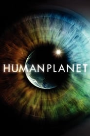Human Planet streaming vf poster