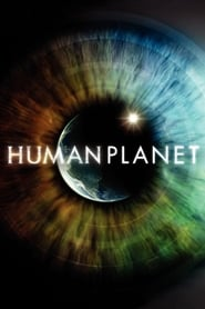 Streaming Human Planet poster