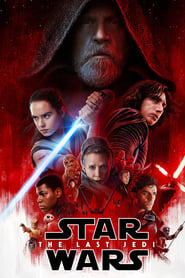 Watch Звёздные Войны: Последние джедаи Online Movie