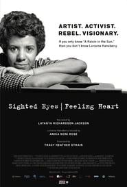 Sighted Eyes   Feeling Heart