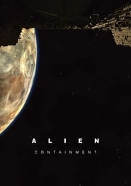 Alien: Containment Poster
