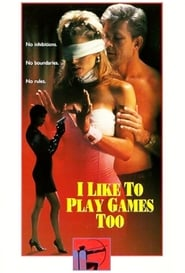 I Like to Play Games Too (1999) Netflix HD 1080p
