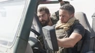 Strike Back Season 6 Episode 1 : Episode 1