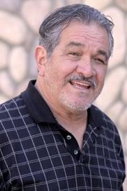 Series con Thomas Rosales, Jr.