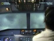 Frozen in Flight (American Eagle Flight 4184)