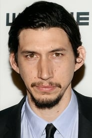 How old was Adam Driver in This Is Where I Leave You
