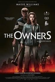 Watch The Owners (Los Propietarios) Online Movie