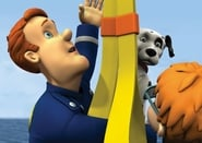 Fireman Sam saison 7 episode 29