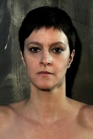 Cláudia Missura