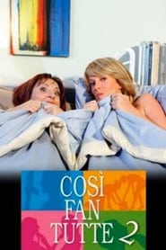 Così fan tutte streaming vf poster