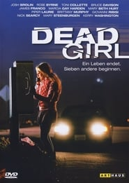 Dead Girl Full Movie