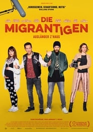 Die Migrantigen torrent