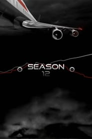 Mayday Season 12