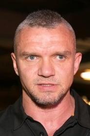 Vladimir Yepifantsev