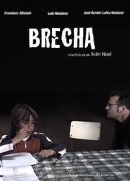 Imagen Brecha