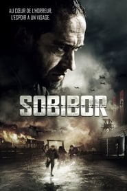 film Sobibor streaming