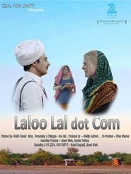 Laloolal.com 2016 Full Movie Watch Online HD