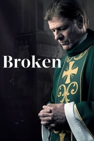 Streaming Broken poster