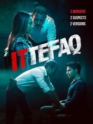 Ittefaq (2017) Full Movie