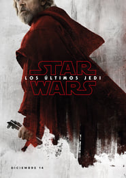 Star Wars: Los Ultimos Jedi
