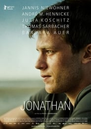 Jonathan image, picture