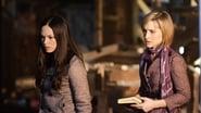 Smallville Season 7 Episode 14 : Traveler