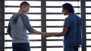 Sense8 saison 1 episode 4