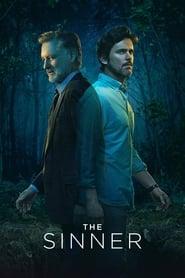 The Sinner - Season 1 (2020)