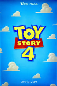 Toy Story 4 2019