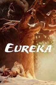 Eureka Netflix HD 1080p
