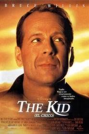 Mi encuentro conmigo (The kid)