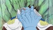 Kizaru Appears! A Trap To Catch Tiger!