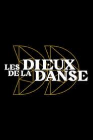 serien Les dieux de la danse deutsch stream