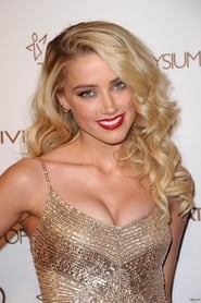 Amber Heard profile image 41