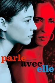 Parle avec elle (2002) Netflix HD 1080p