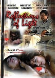 Reflections of Light Ver Descargar Películas en Streaming Gratis en Español