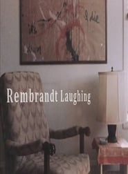 Rembrandt Laughing Film Plakat