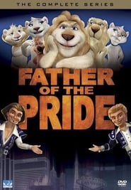 Father of the Pride saison 1 episode 14 streaming vostfr