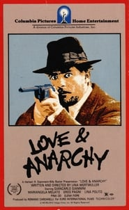 bilder von Love and Anarchy
