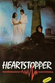 Heartstopper (1989)