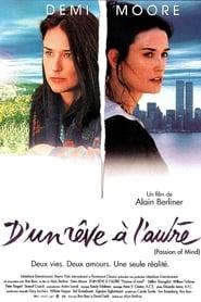 D'un rêve à l'autre (2000) Netflix HD 1080p