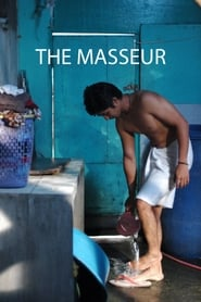 The Masseur (2005)