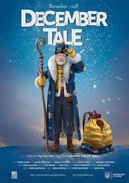 December Tale 2018