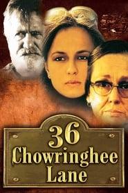 36 Chowringhee Lane Netflix HD 1080p