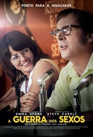 Assistir – Battle of the Sexes (Legendado)