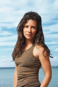 Evangeline Lilly profile image 50