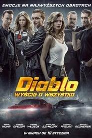 Watch Diablo. Wyścig o wszystko (2019)