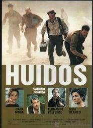Huidos (1993)