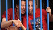 Una cella in due (2011)