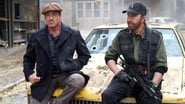 The Expendables 2 image, picture